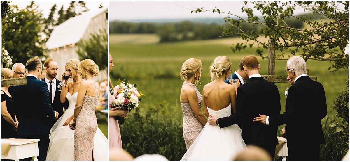 Emily + Ben Legacy Hill Farm Wedding_0340.jpg