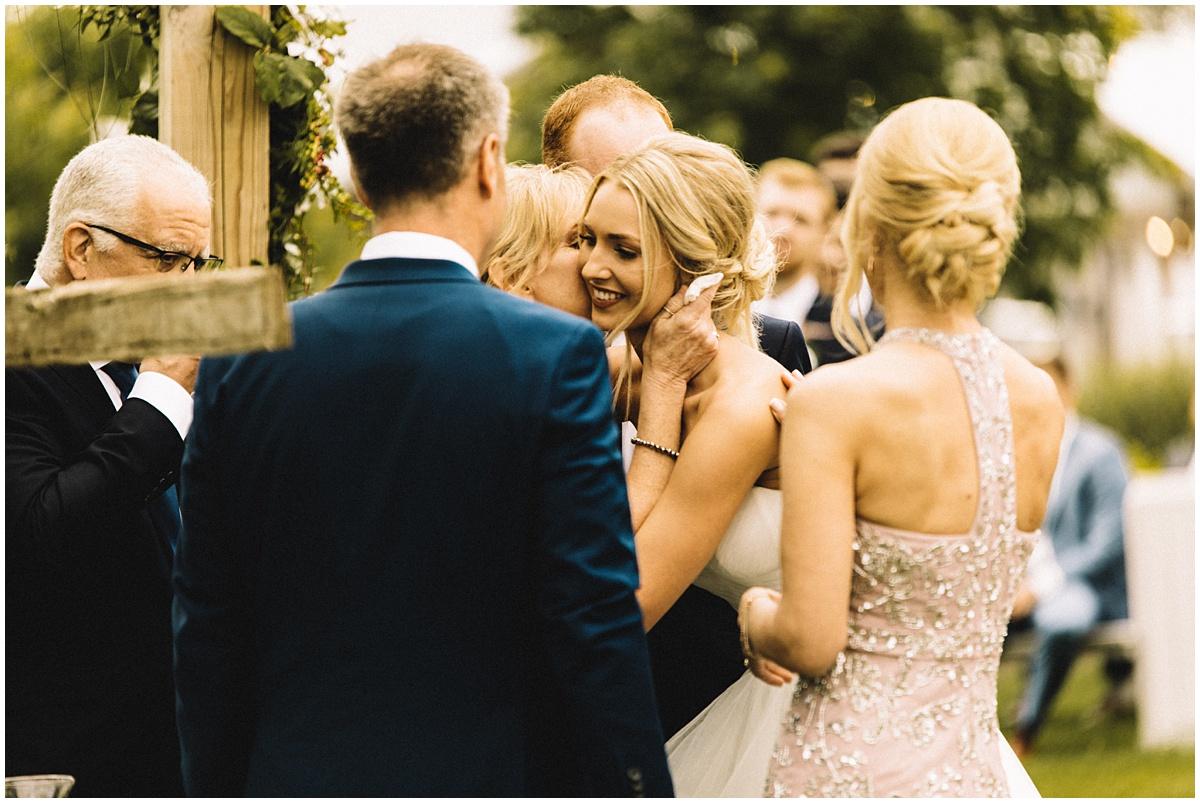 Emily + Ben Legacy Hill Farm Wedding_0341.jpg