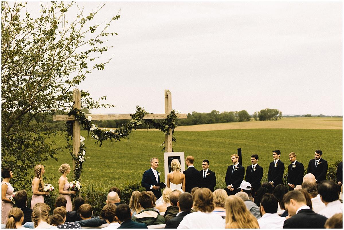 Emily + Ben Legacy Hill Farm Wedding_0343.jpg