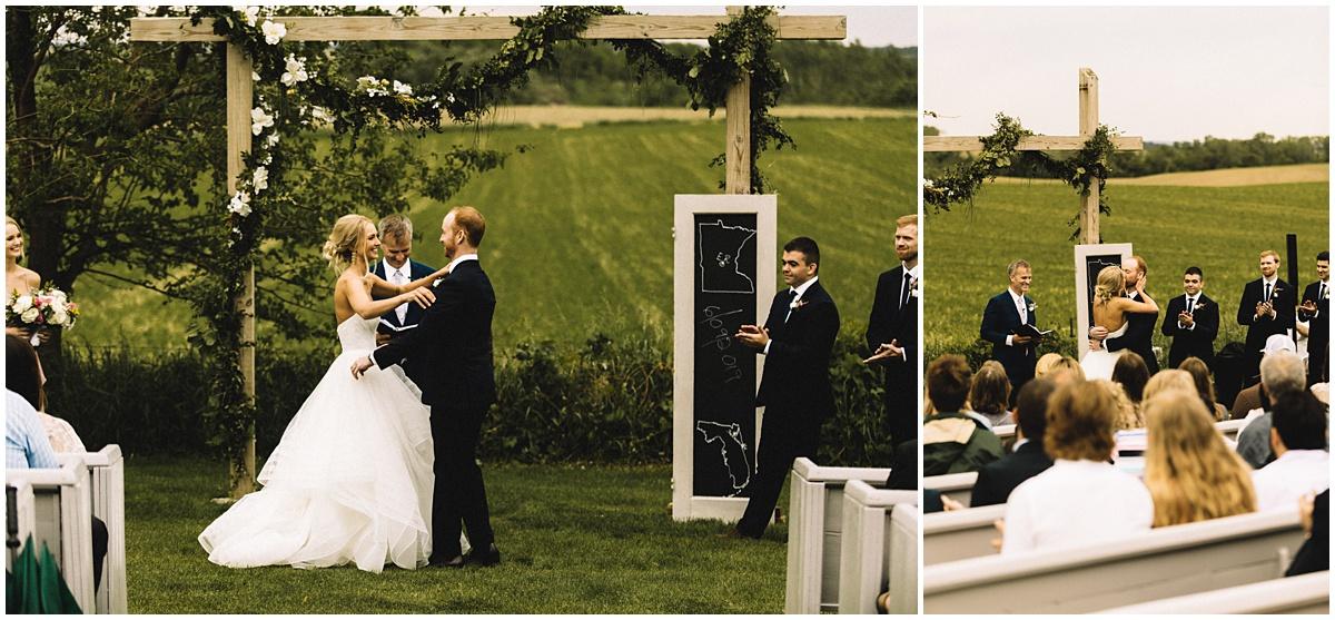 Emily + Ben Legacy Hill Farm Wedding_0344.jpg