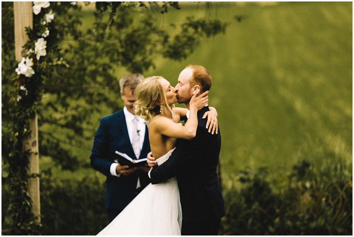 Emily + Ben Legacy Hill Farm Wedding_0345.jpg