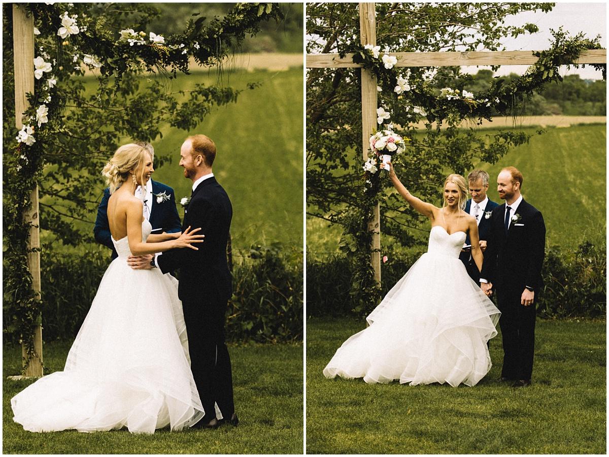 Emily + Ben Legacy Hill Farm Wedding_0346.jpg