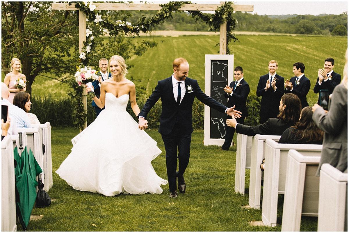 Emily + Ben Legacy Hill Farm Wedding_0347.jpg