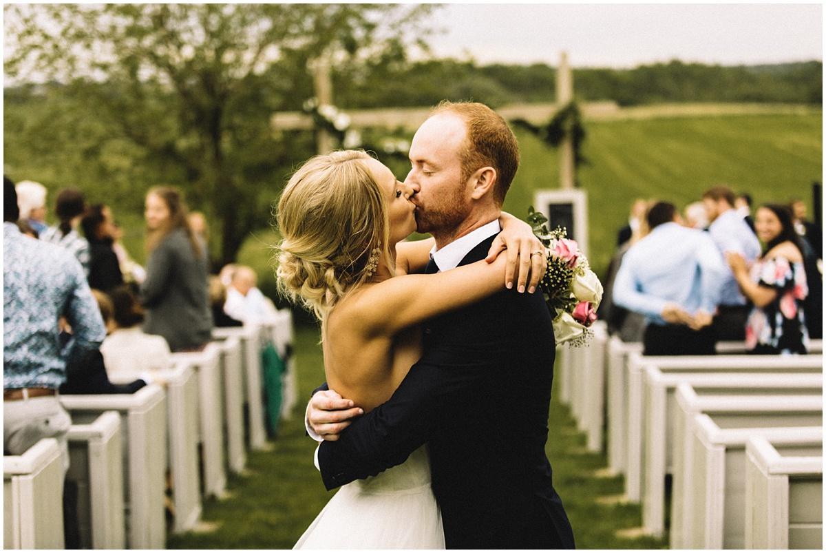 Emily + Ben Legacy Hill Farm Wedding_0348.jpg