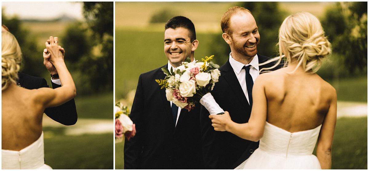 Emily + Ben Legacy Hill Farm Wedding_0349.jpg