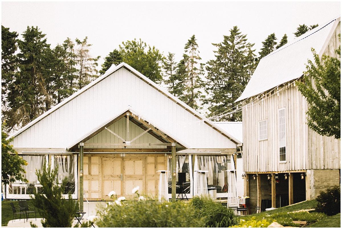 Emily + Ben Legacy Hill Farm Wedding_0350.jpg