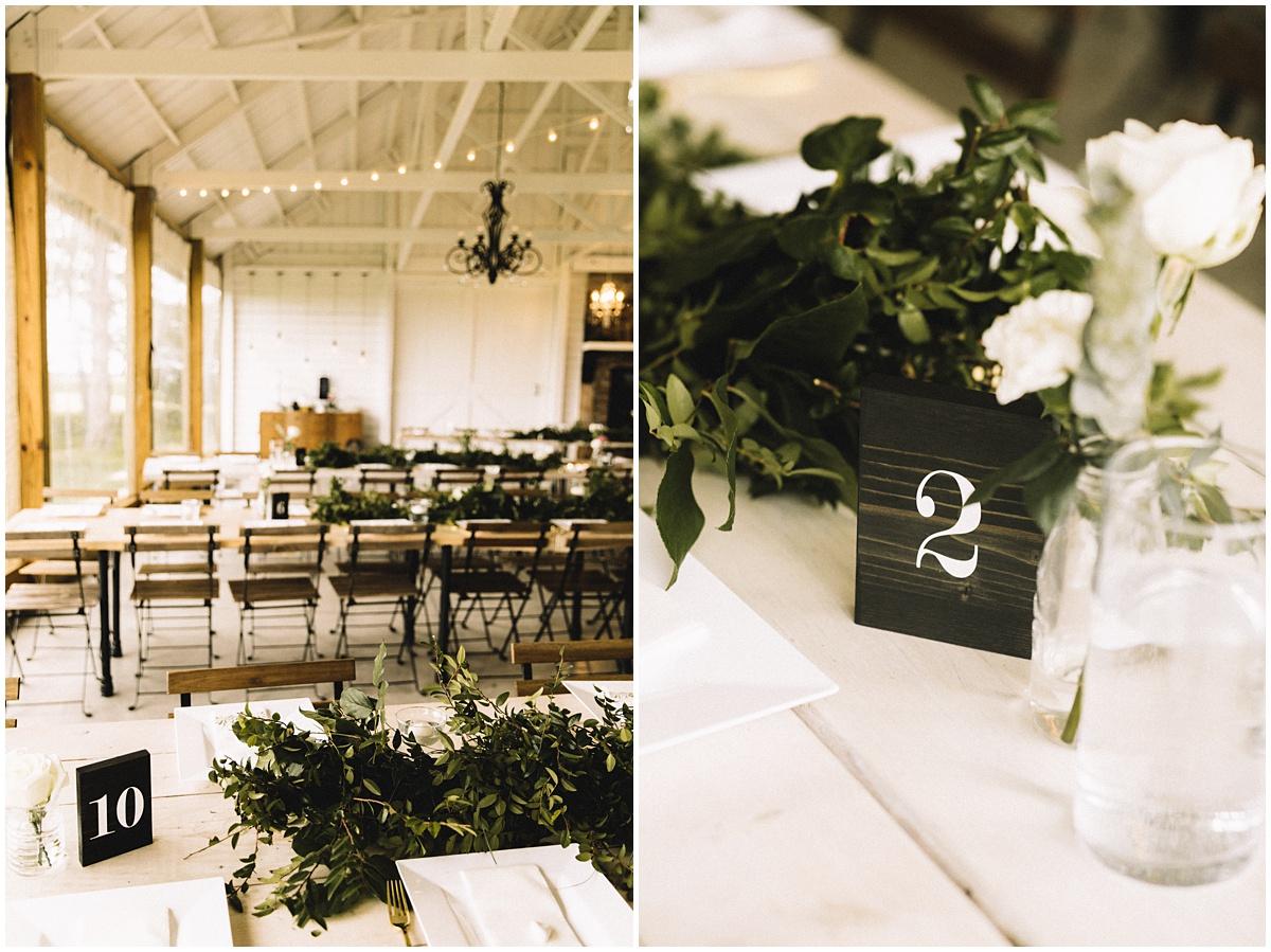 Emily + Ben Legacy Hill Farm Wedding_0351.jpg