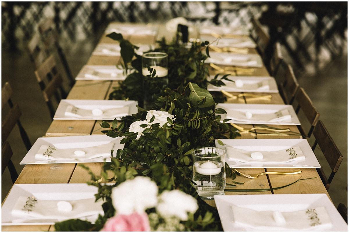 Emily + Ben Legacy Hill Farm Wedding_0352.jpg