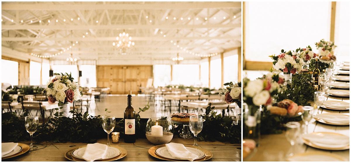 Emily + Ben Legacy Hill Farm Wedding_0353.jpg