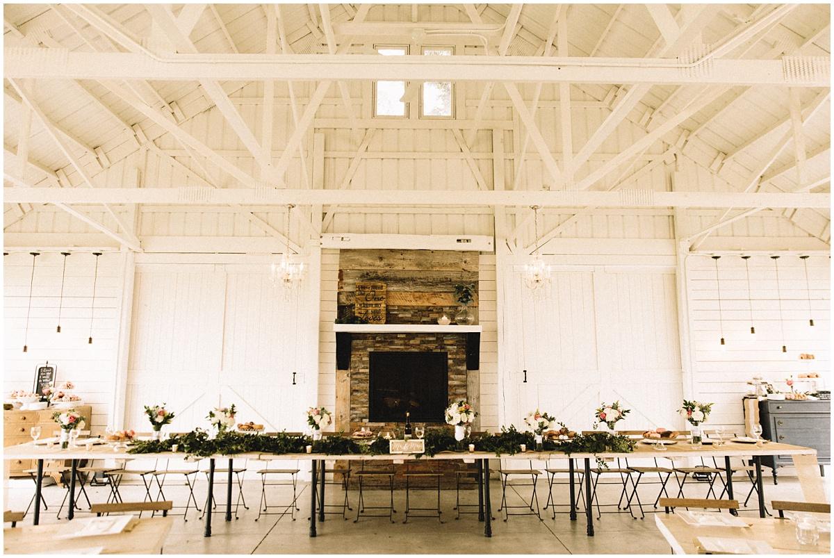 Emily + Ben Legacy Hill Farm Wedding_0355.jpg