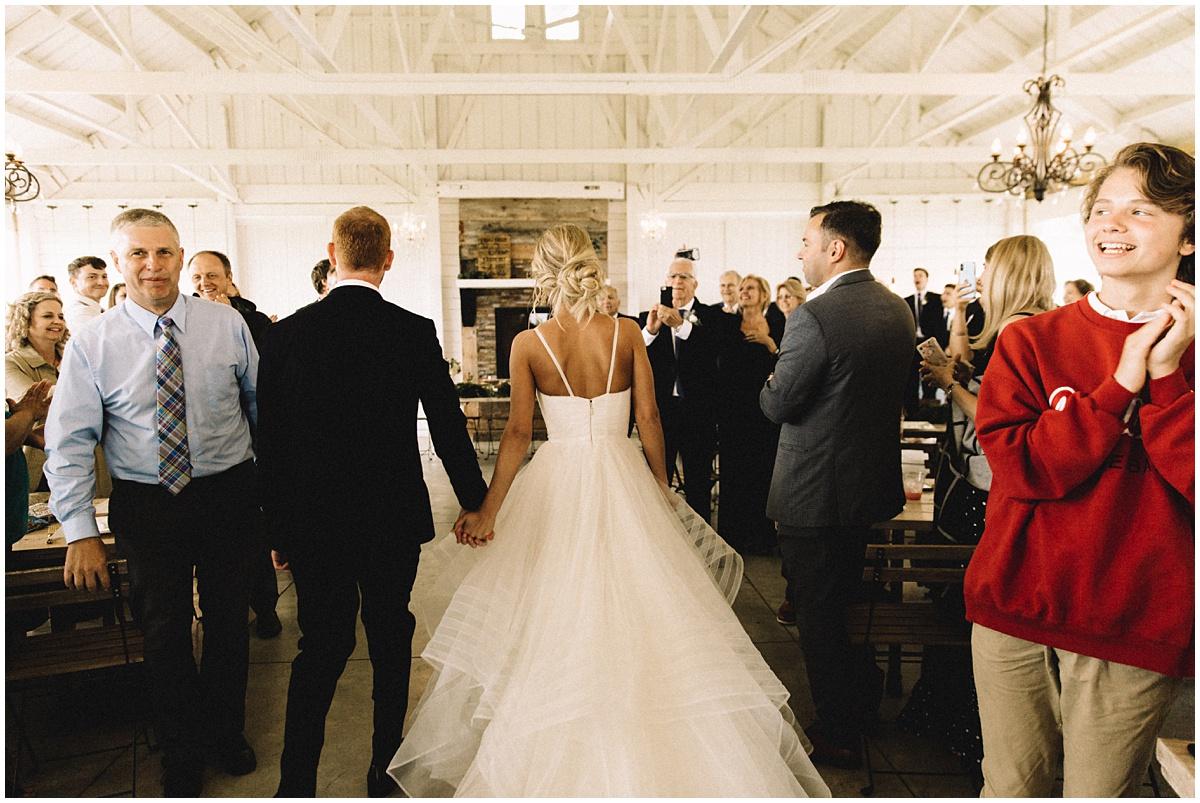 Emily + Ben Legacy Hill Farm Wedding_0360.jpg