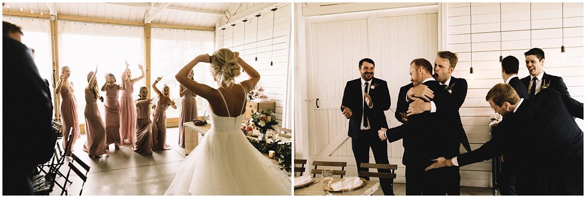 Emily + Ben Legacy Hill Farm Wedding_0361.jpg