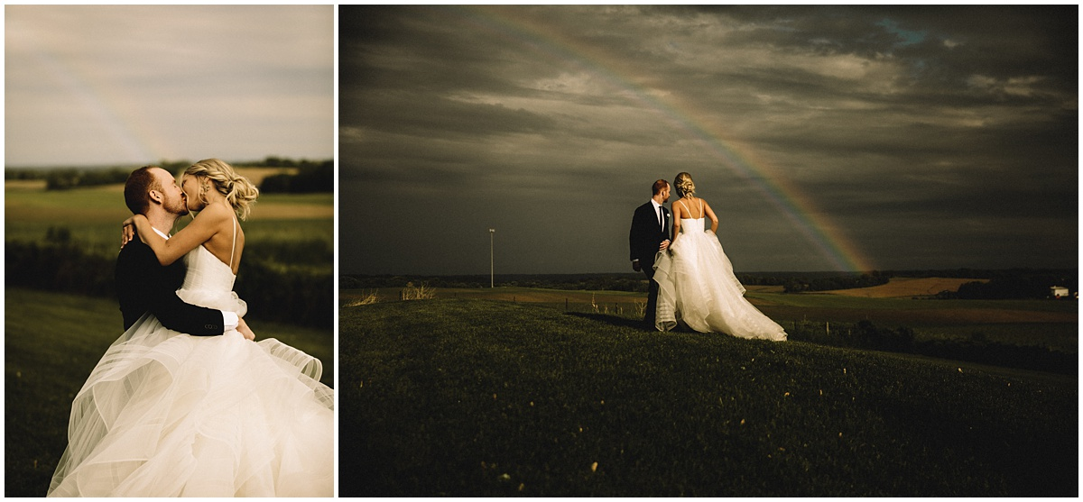 Emily + Ben Legacy Hill Farm Wedding_0363.jpg