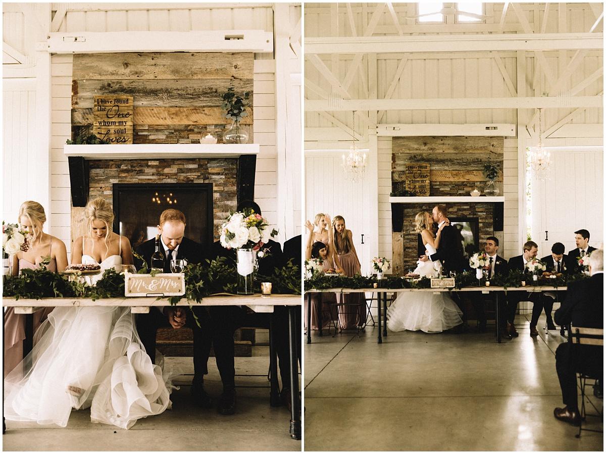 Emily + Ben Legacy Hill Farm Wedding_0362.jpg