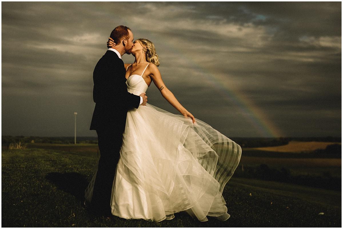 Emily + Ben Legacy Hill Farm Wedding_0364.jpg