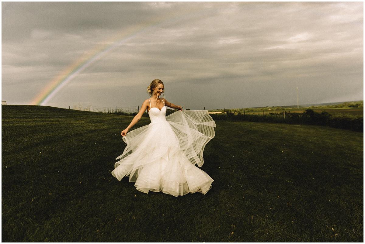 Emily + Ben Legacy Hill Farm Wedding_0365.jpg