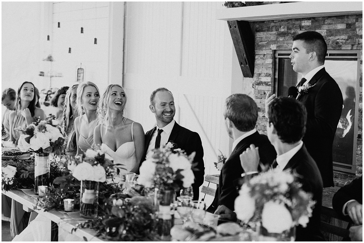 Emily + Ben Legacy Hill Farm Wedding_0366.jpg