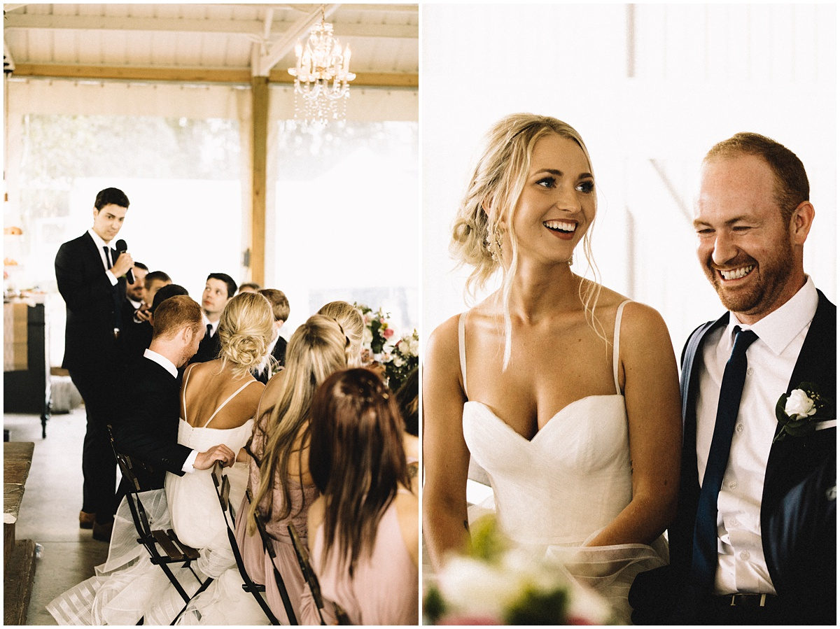 Emily + Ben Legacy Hill Farm Wedding_0367.jpg