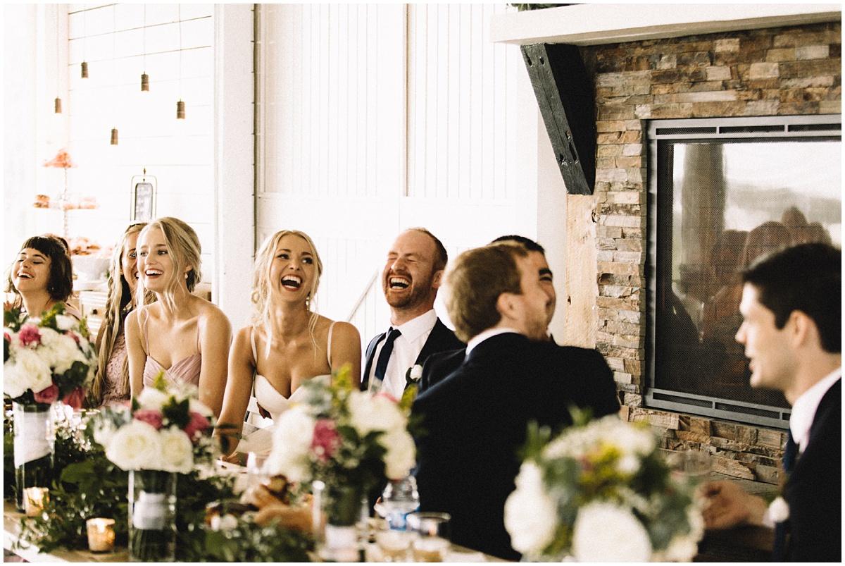 Emily + Ben Legacy Hill Farm Wedding_0368.jpg