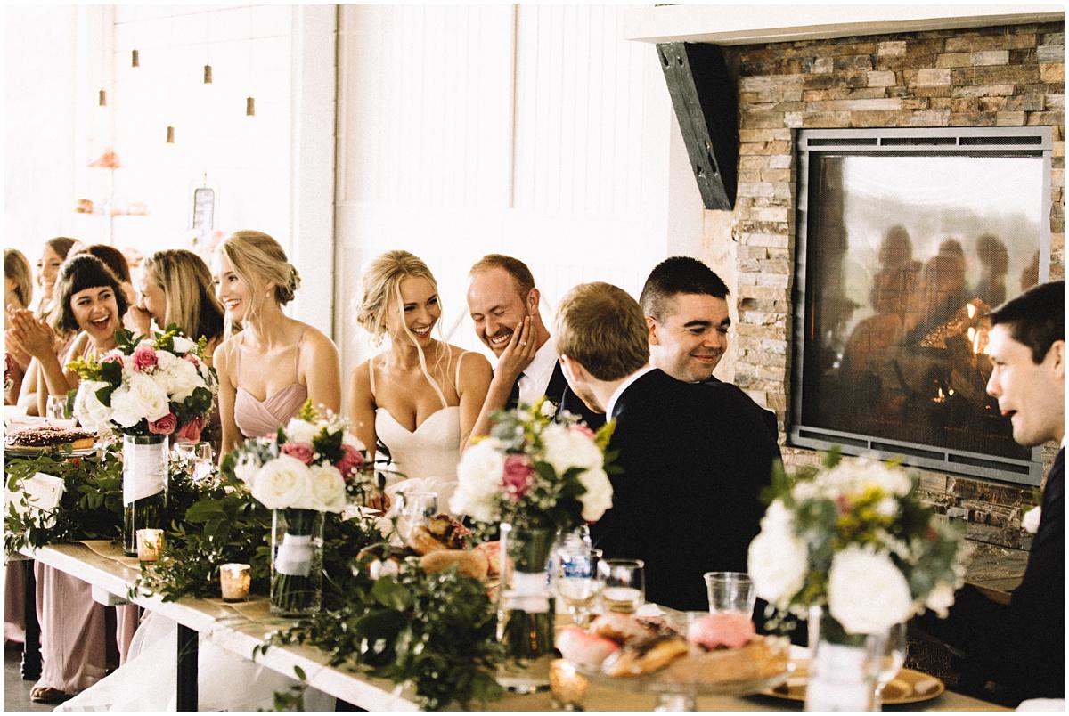 Emily + Ben Legacy Hill Farm Wedding_0369.jpg