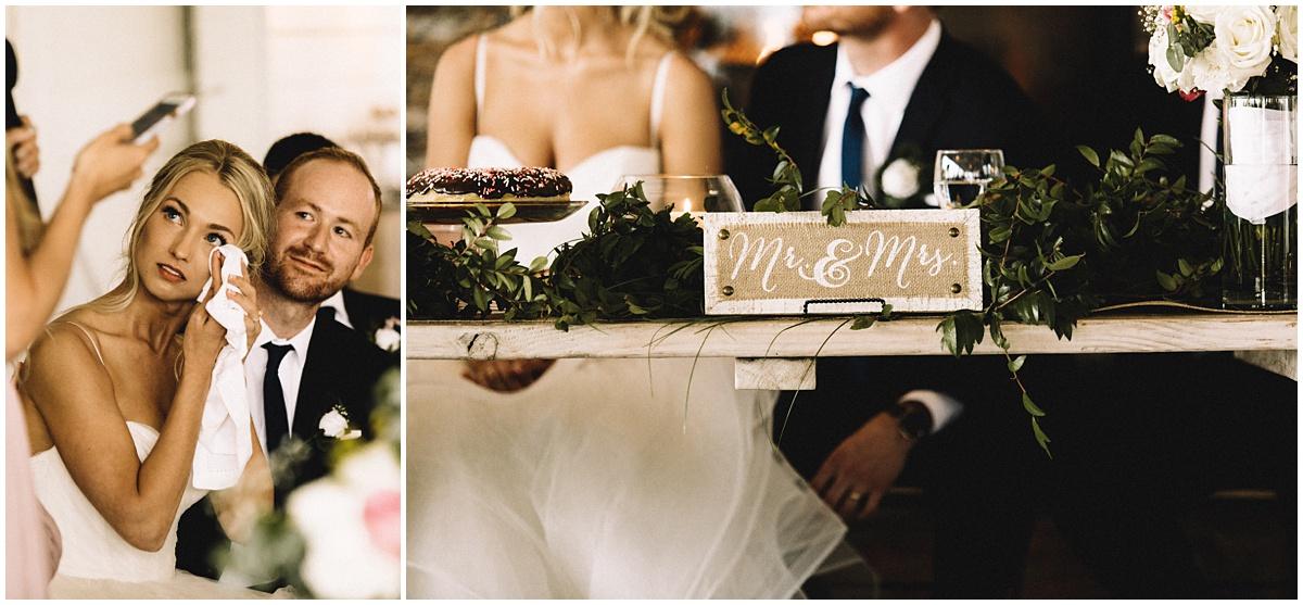 Emily + Ben Legacy Hill Farm Wedding_0372.jpg