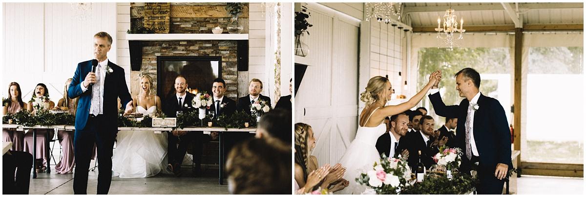 Emily + Ben Legacy Hill Farm Wedding_0376.jpg