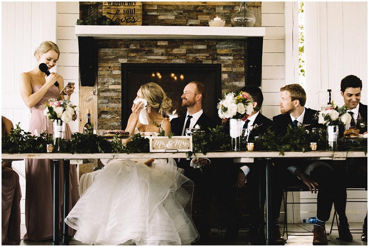 Emily + Ben Legacy Hill Farm Wedding_0375.jpg