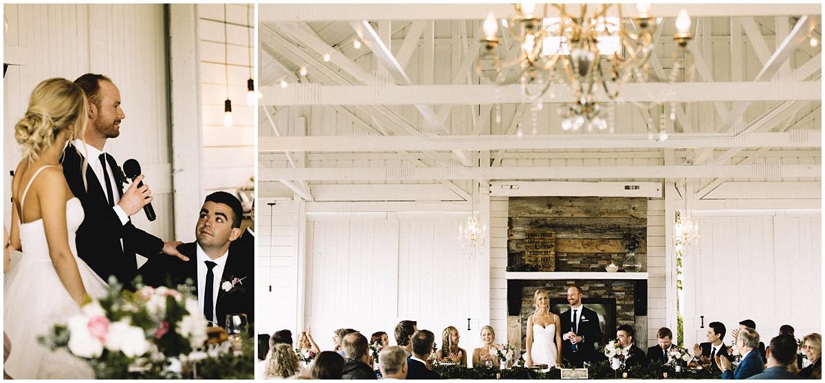 Emily + Ben Legacy Hill Farm Wedding_0377.jpg