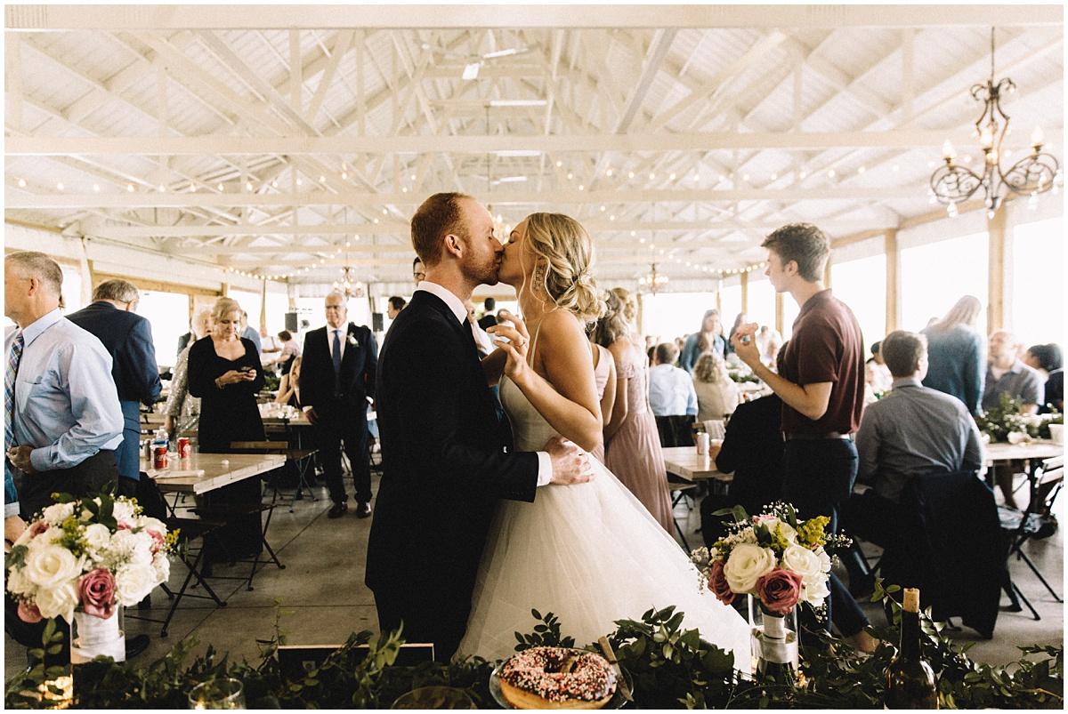 Emily + Ben Legacy Hill Farm Wedding_0379.jpg