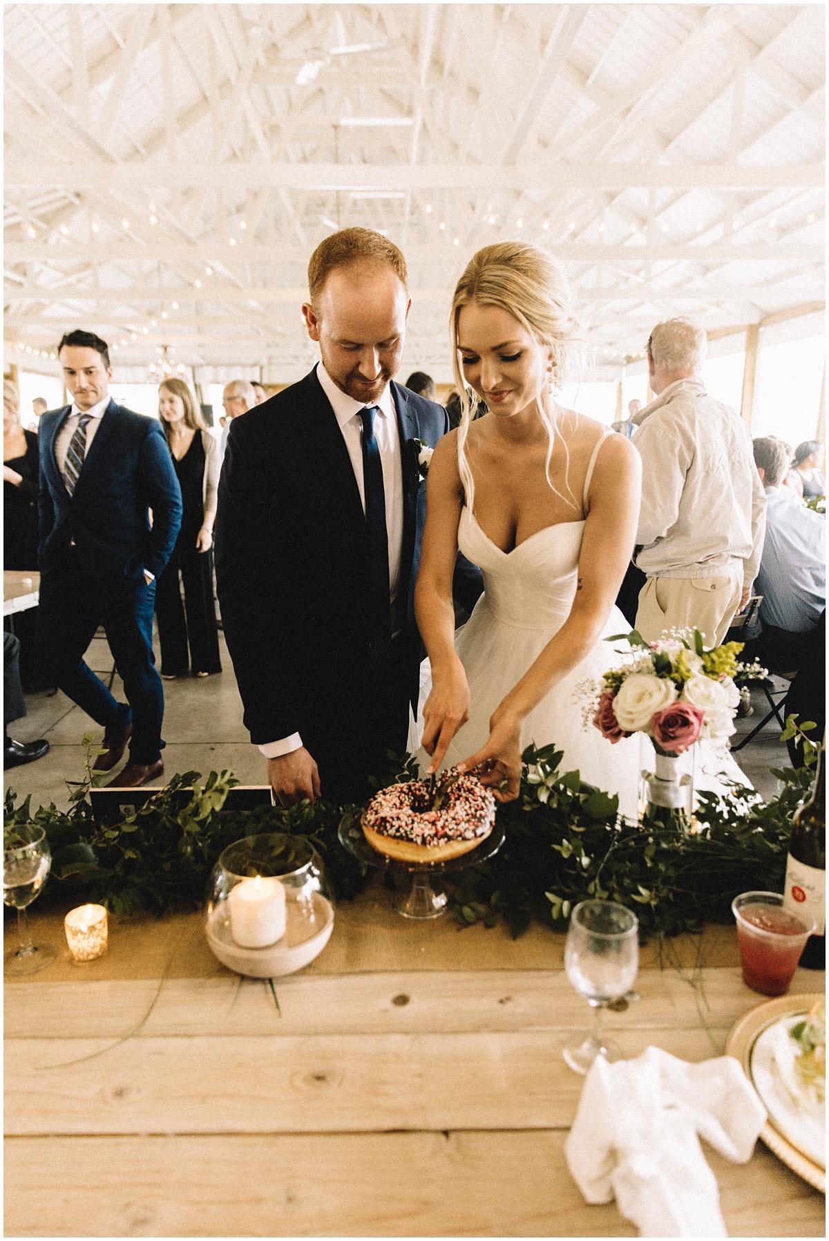 Emily + Ben Legacy Hill Farm Wedding_0378.jpg