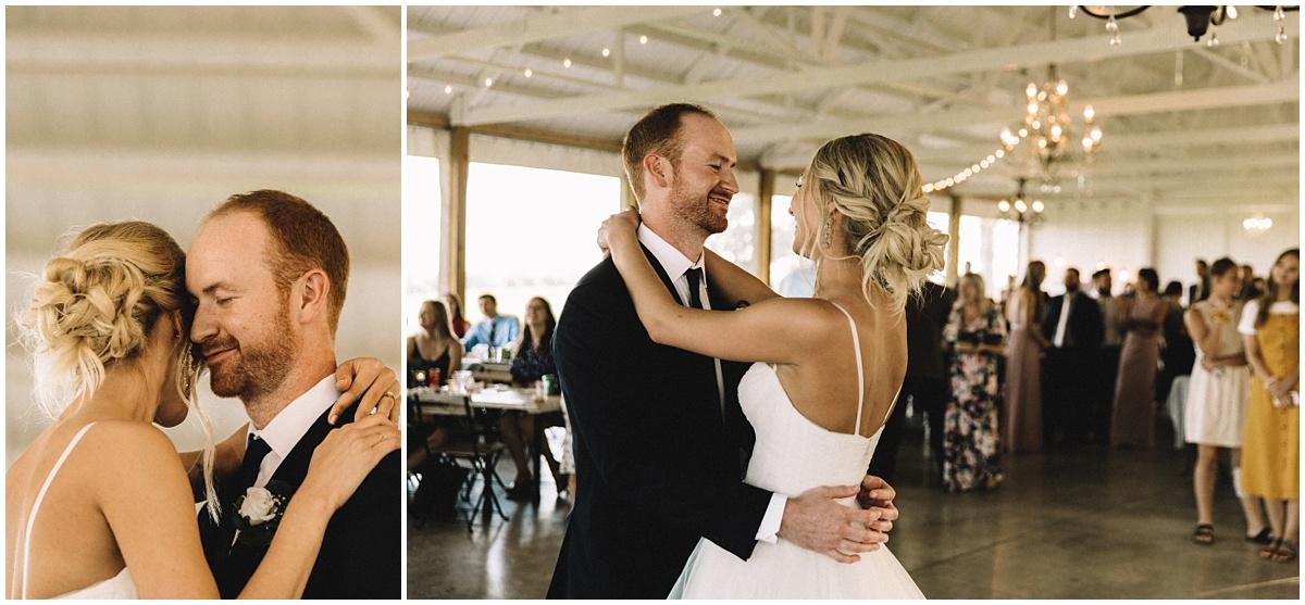 Emily + Ben Legacy Hill Farm Wedding_0380.jpg