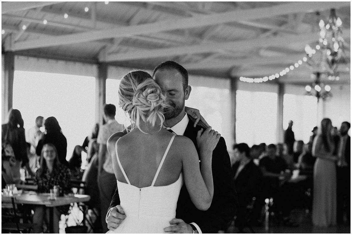 Emily + Ben Legacy Hill Farm Wedding_0381.jpg