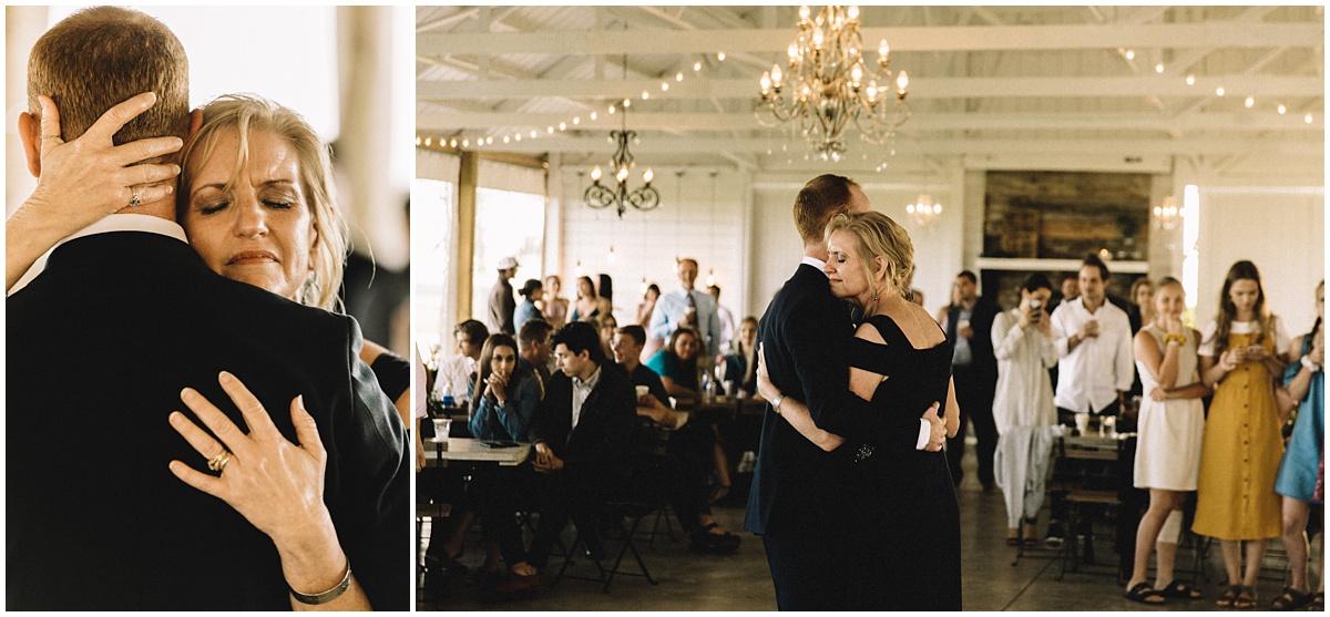Emily + Ben Legacy Hill Farm Wedding_0383.jpg
