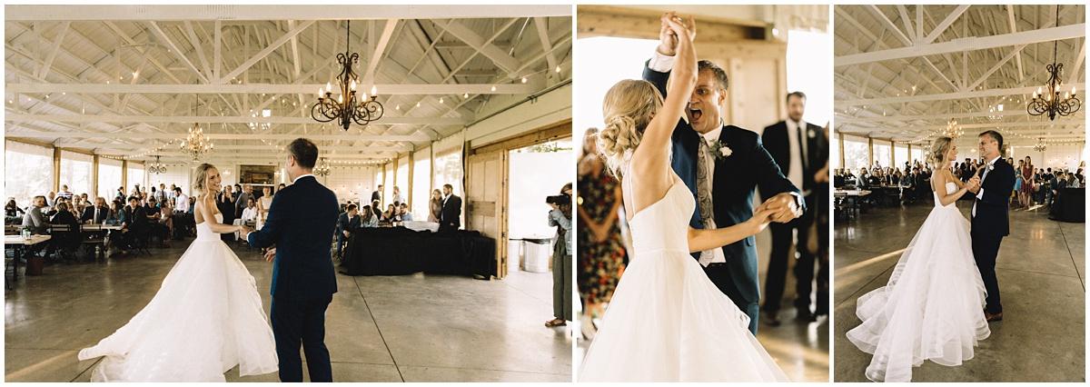 Emily + Ben Legacy Hill Farm Wedding_0385.jpg