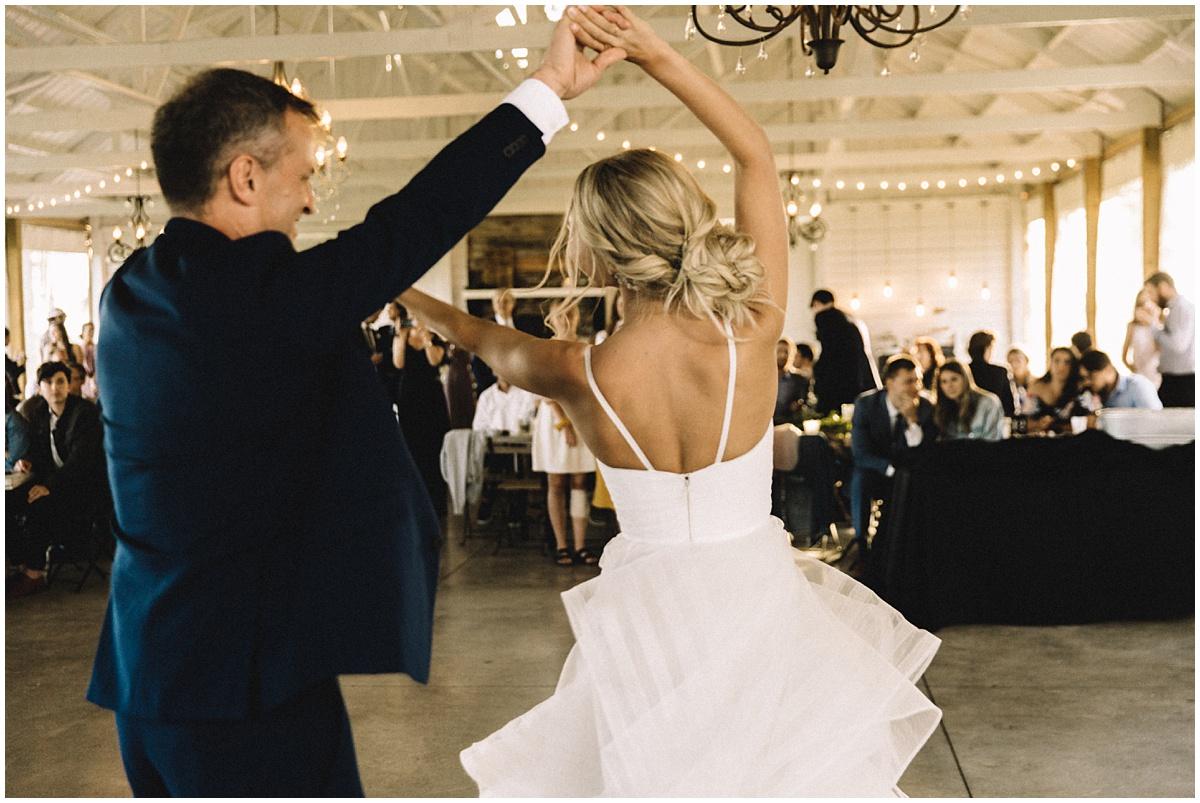 Emily + Ben Legacy Hill Farm Wedding_0386.jpg