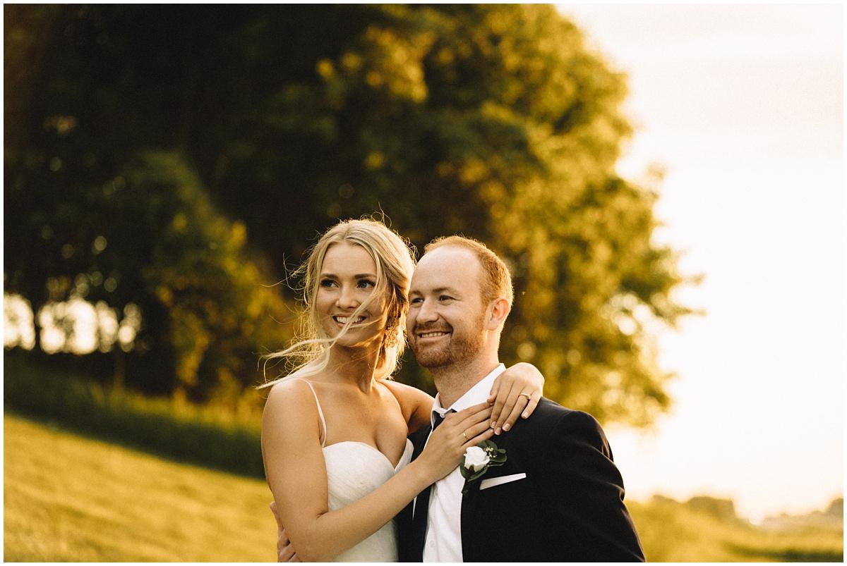 Emily + Ben Legacy Hill Farm Wedding_0388.jpg