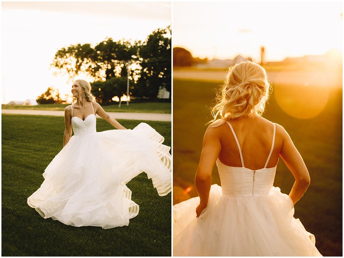 Emily + Ben Legacy Hill Farm Wedding_0391.jpg