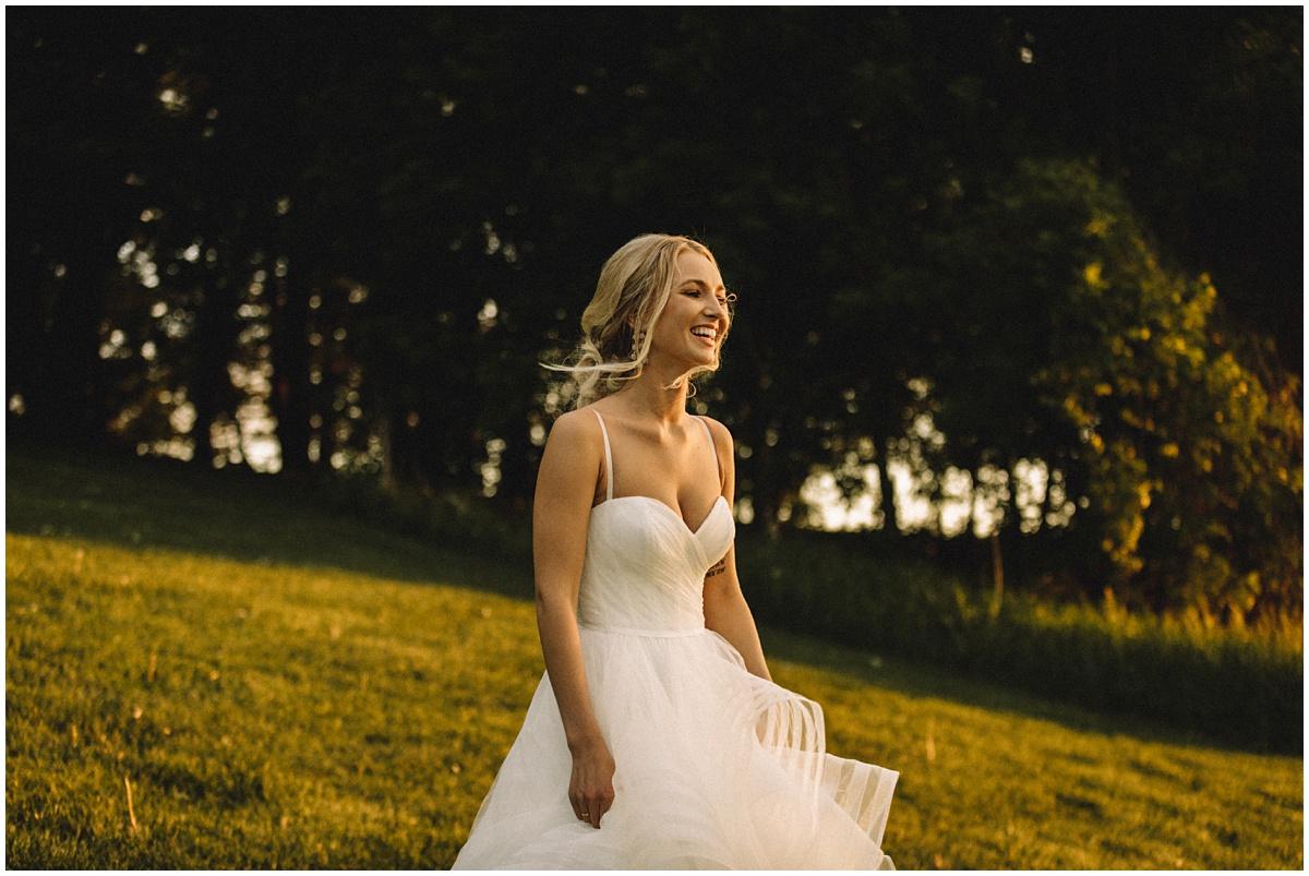 Emily + Ben Legacy Hill Farm Wedding_0392.jpg