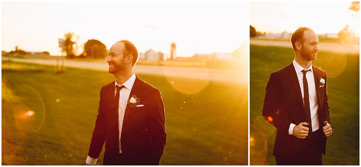 Emily + Ben Legacy Hill Farm Wedding_0393.jpg