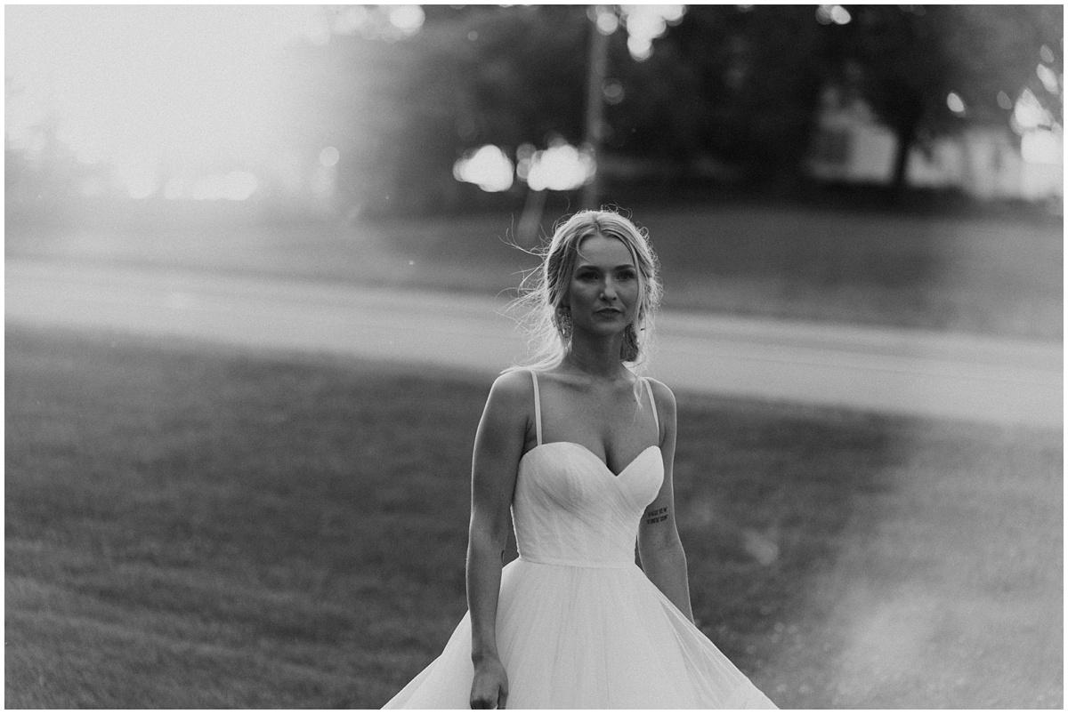 Emily + Ben Legacy Hill Farm Wedding_0397.jpg