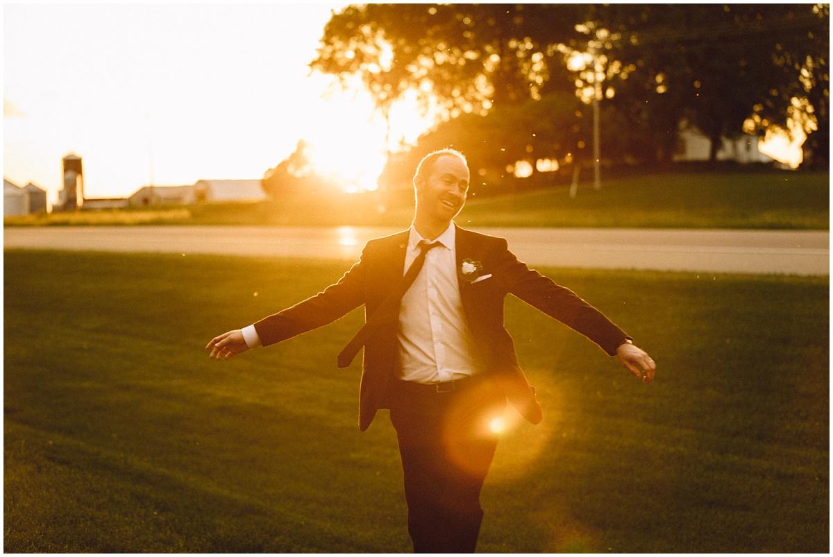 Emily + Ben Legacy Hill Farm Wedding_0398.jpg