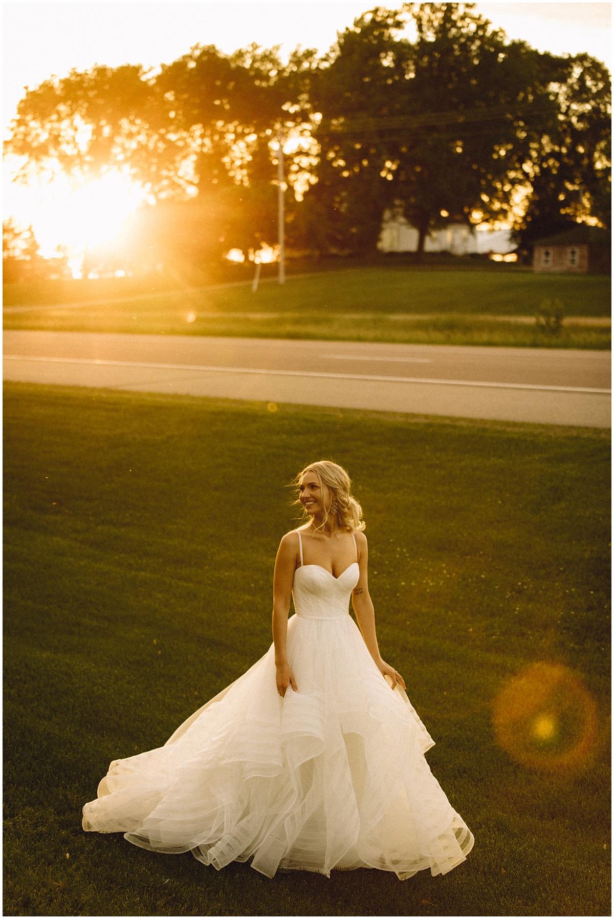 Emily + Ben Legacy Hill Farm Wedding_0396.jpg