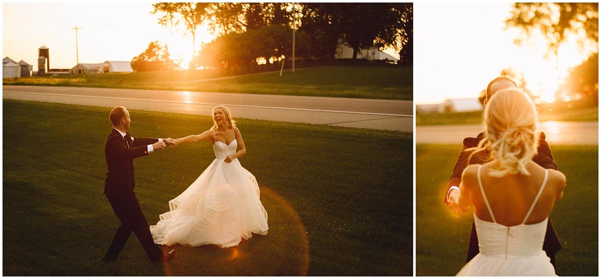 Emily + Ben Legacy Hill Farm Wedding_0400.jpg