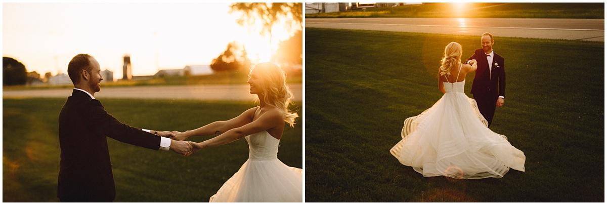 Emily + Ben Legacy Hill Farm Wedding_0402.jpg