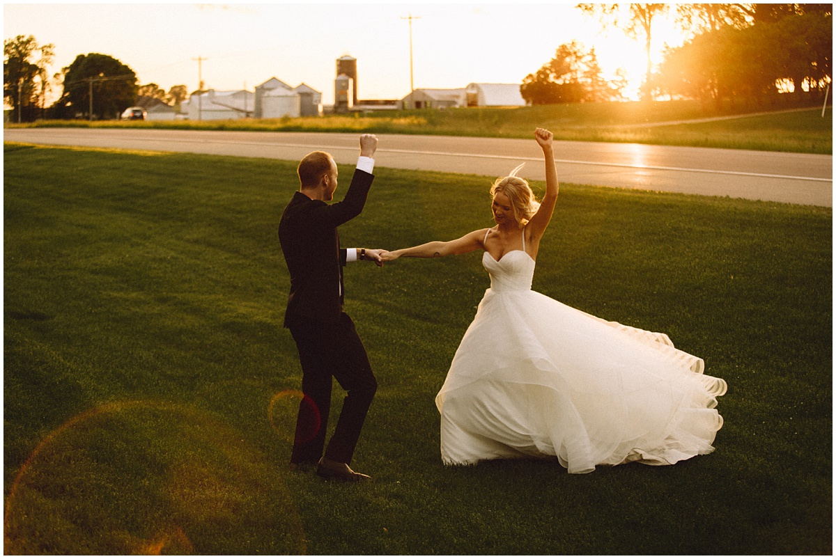 Emily + Ben Legacy Hill Farm Wedding_0401.jpg