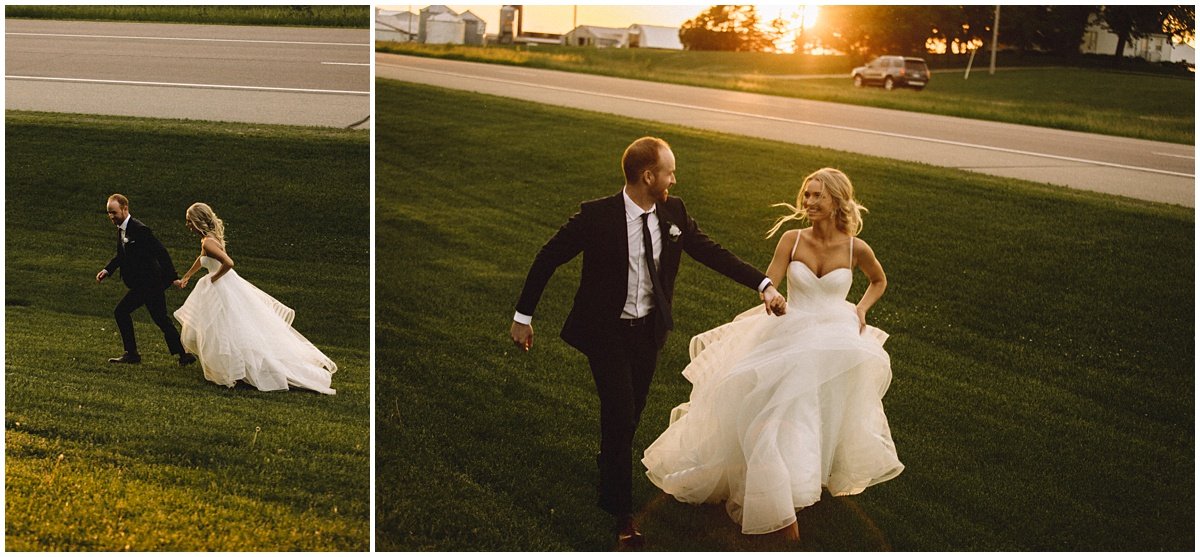 Emily + Ben Legacy Hill Farm Wedding_0403.jpg