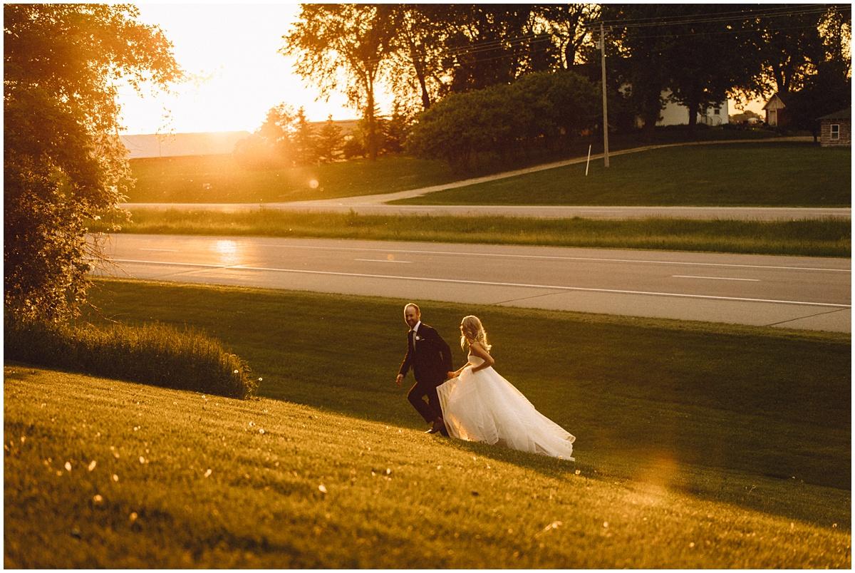 Emily + Ben Legacy Hill Farm Wedding_0404.jpg