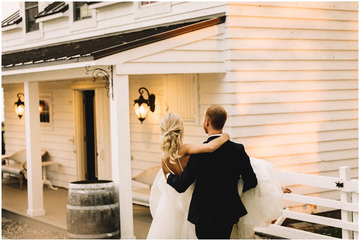 Emily + Ben Legacy Hill Farm Wedding_0406.jpg