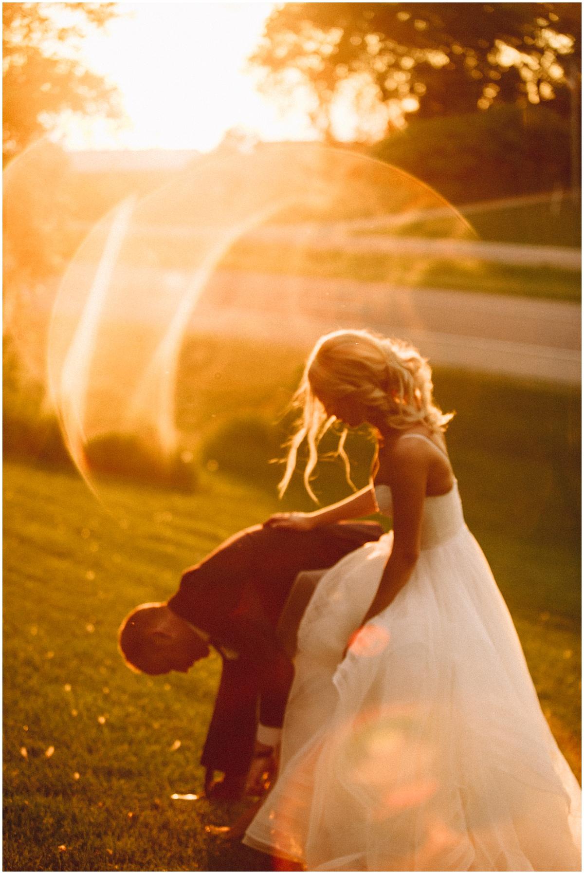 Emily + Ben Legacy Hill Farm Wedding_0405.jpg