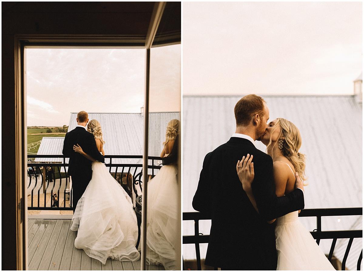 Emily + Ben Legacy Hill Farm Wedding_0407.jpg